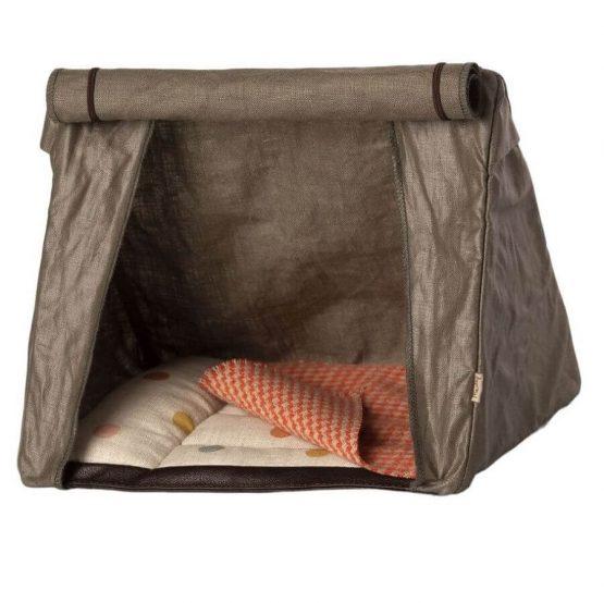 Namiot dla myszki (Maileg)