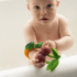 gryzak dla dziecka owoc