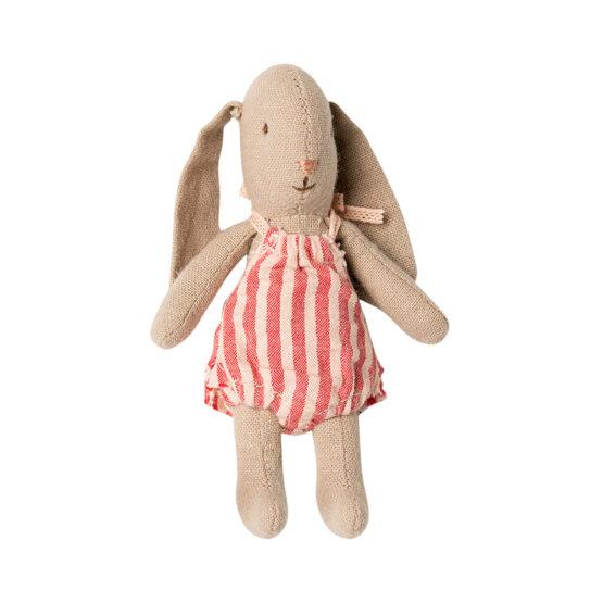 Królik micro bunny (Maileg)