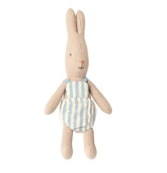 Królik micro rabbit (Maileg)